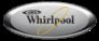AGENCIA WHIRLPOOL